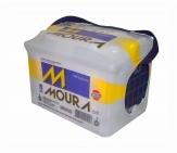 Bateria M60GD Moura