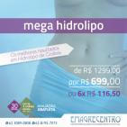 Mega Hidrolipo