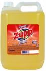Detergente Lava Louça Neutro Zupp 5L