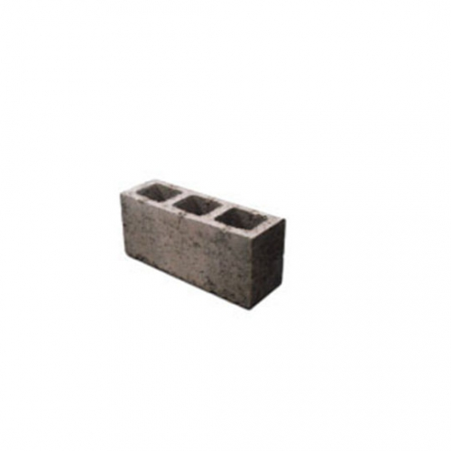 Bloco de Concreto 14x19x44