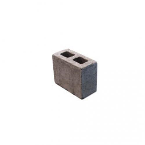 Bloco de Concreto 11,5x19x24