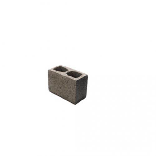 Bloco de Concreto 14x19x34