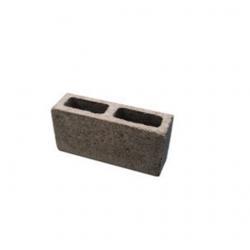 Bloco de concreto 11,5x19x39