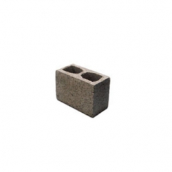 Bloco de Concreto 14x19x29