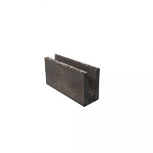 Canaleta de Concreto 11,5x19x39