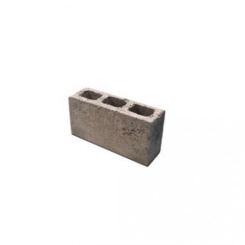 Bloco de Concreto 11,5x19x36,5