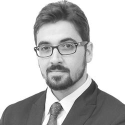 Dr. Bruno Diniz - Especialista em Retina e vítre, Catarata