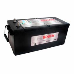 Bateria Bosch para Caminhão