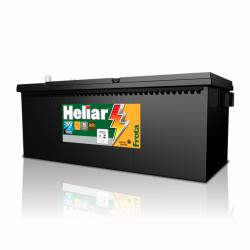 Bateria Heliar - Bateria para Caminhão