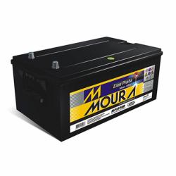 Bateria Moura - Bateria para Caminhão