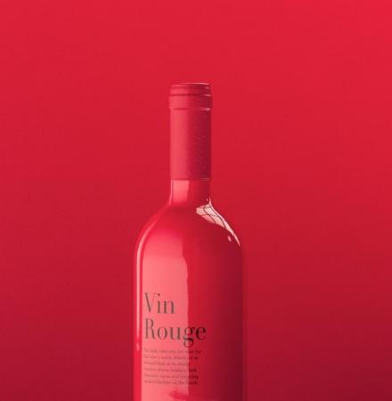 Vinho 000000000000001