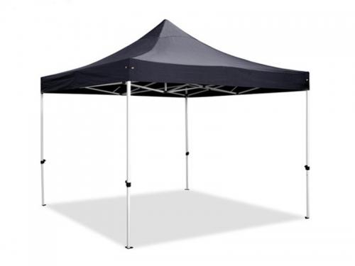 Tenda Sanfonada no Pvc 2x3