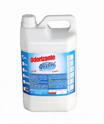 Odorizante de Ambientes e Eliminador de Odores - Quality