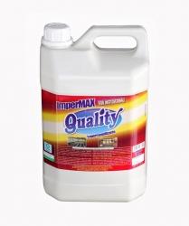 Impermeabilizante Acrílico - Quality