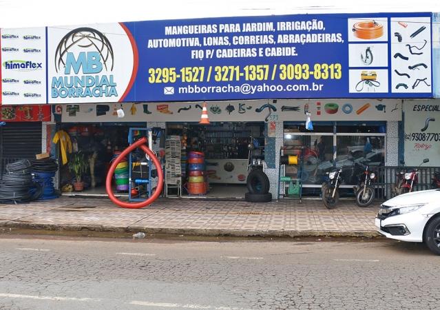 lojas-de-borrachas-em-goiania