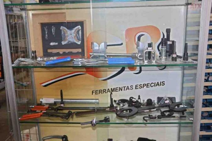 ferramentas-especiais