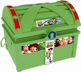 Bau Toy Store - Xalingo