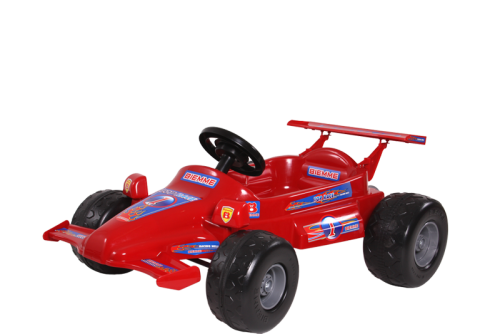 Ferrari Top Race Biemme