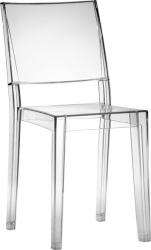 cadeira Clau