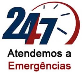 Emergências - Assistência Técnica em Elevadores 24 Horas