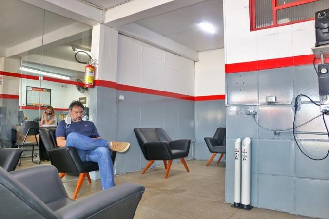oficina-mecânica-em-goiania