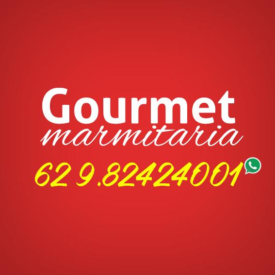 Entregas de Marmitex ( Goiânia )