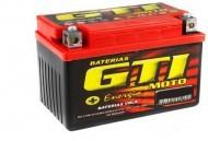 BATERIA GTI GTX5BS