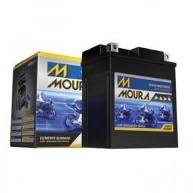 Bateria Moura MV8-EI