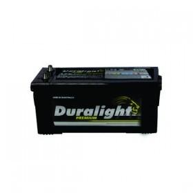 Bateria Duralight Selada 135Ah