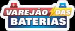 Loja de Bateria em Goiânia