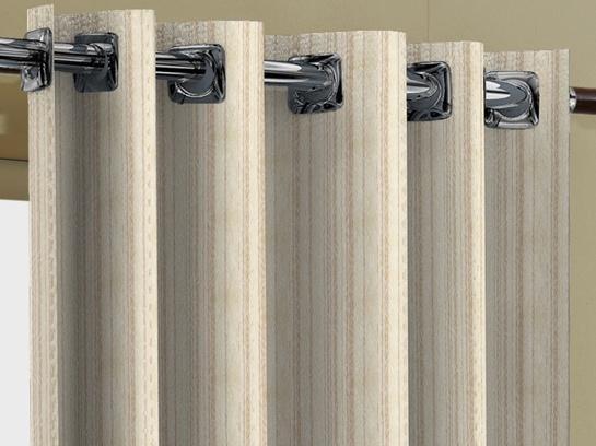 Cortina De Tecido Modelo Ilhós 62 3210 1568998118 7033