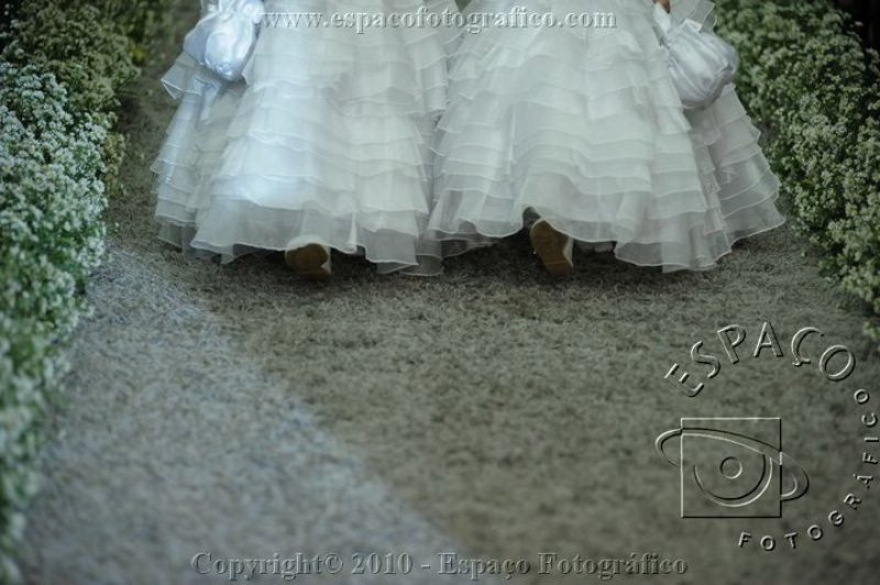 Tapete Cleman Cinza (07 fotos)