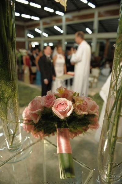 Bouquet Noivas (20 fotos)