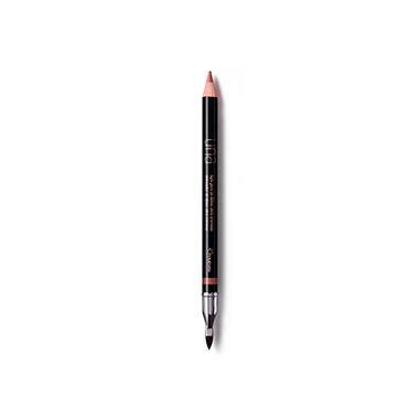 Lápis para Lábios Ultra Cremoso Una