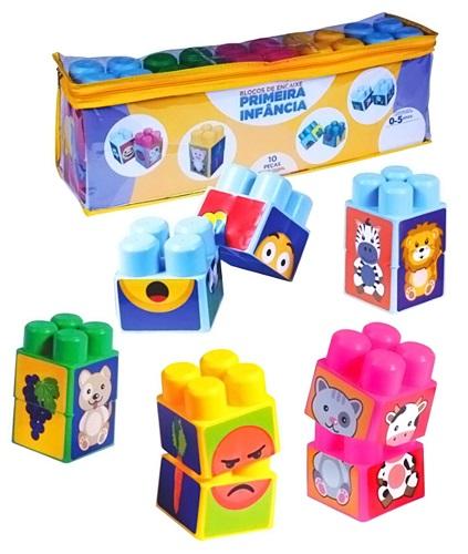 blocos-encaixe-primeira-infancia