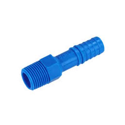 Adaptador de Plástico
