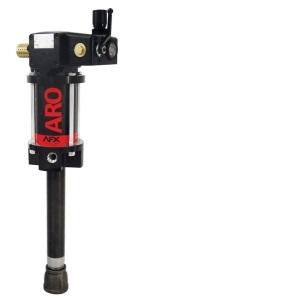 Bomba pistão de óleo AF0409AX3 9: 1