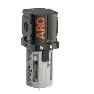 ARO-Flo 1000