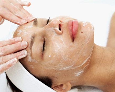Peeling - Clínica de Estética - Dermatologistas
