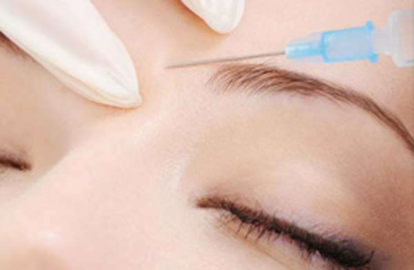 Botox - Clínica de Estética - Dermatologistas