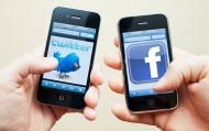 Conquiste Clientes com as Redes Sociais.