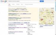 Fique na Primeira p�gina do Google