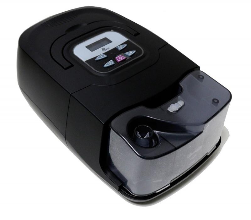 CPAP - Marca BMC
