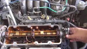Limpeza Interna do Motor ( A partir de 140,00 R$)