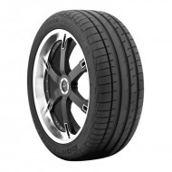 PNEU 185/60R15 88H EXTREMECONTACT DW CONTINENTAL